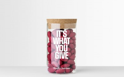 what_you_give
