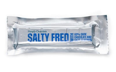 Bars_Salty_Fred